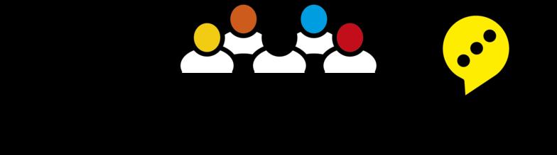 Culturico's logo