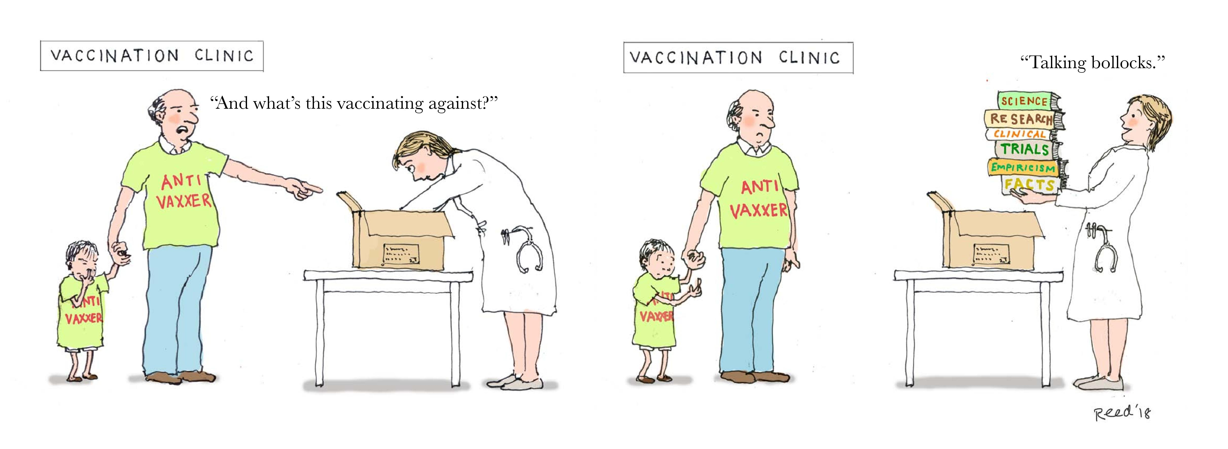 Vaccination cartoon horizontal-3-page-001.jpg
