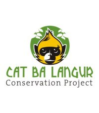 Cat Ba Langur Conservation Project.jpg