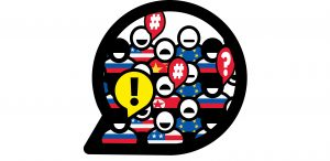 Language shapes the international realm.jpg