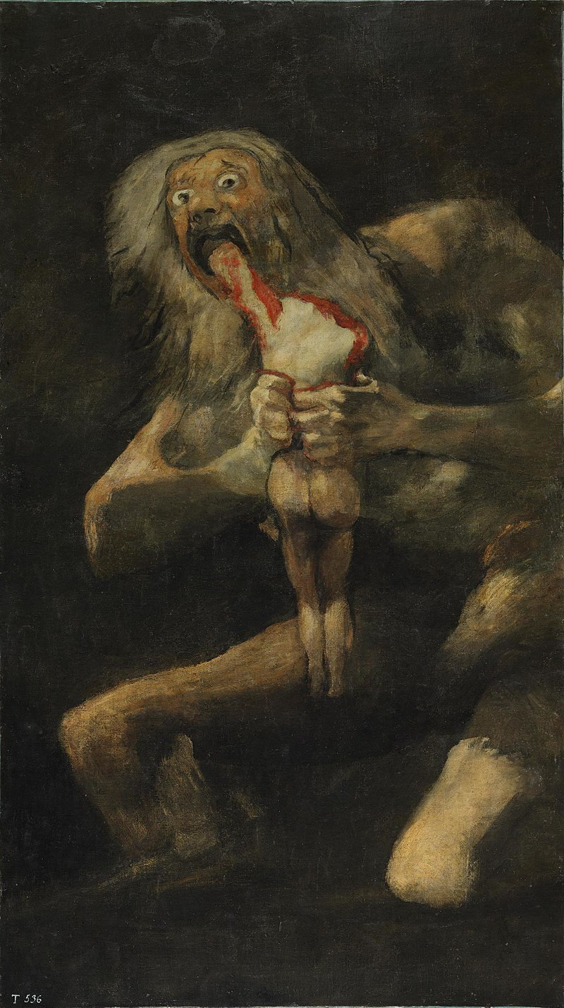 Saturn devoring his son.jpg