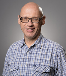 David Ludden