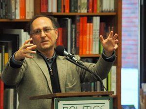 Robert B. Talisse