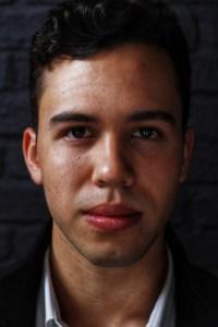 Cameron Joseph