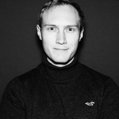 Leonard Wossnig