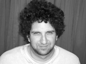 Noah Berlatsky
