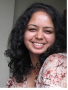 Deepa Bhasthi