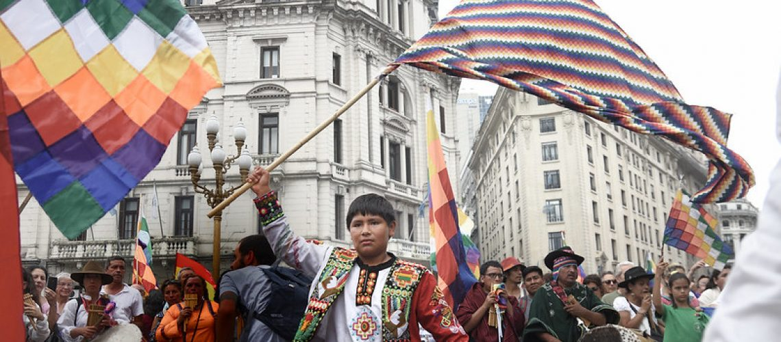 boliviaprotest2