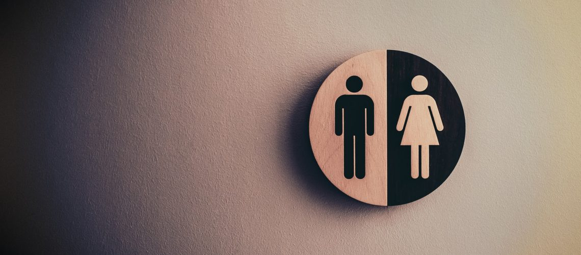tim-mossholder-gender